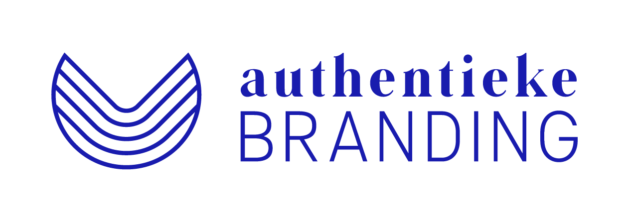 Authentieke Branding